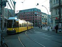 Berlin-bvg-sl-m1-oranienburger-786524.jpg