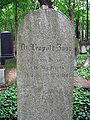 Berlin - Jüdischer Friedhof Schönhauser.4075.jpg