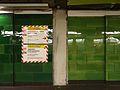Berlin - U-Bahnhof Bismarckstraße (15657319029).jpg