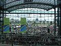Berlin Central Station Entrance Area2.JPG