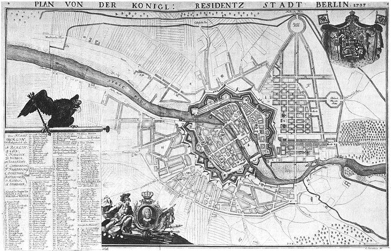 Image:Berlin Dusableau 1737.jpg