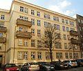 Berlin Friedrichshain Richard-Sorge-Straße 83 (09085158).JPG