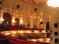 Berlin Komische Oper 2003.jpg