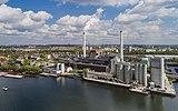 Berlin Kraftwerk Klingenberg UAV 04-2017.jpg