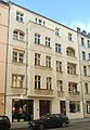 Berlin Mitte Alte Schönhauser Straße 26 (09085014).JPG