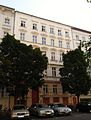 Berlin Prenzlauer Berg Zionskirchstraße 61 (09095477).JPG