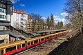 Berlin S-Bahn Botanischer Garten 04-2015 img2.jpg