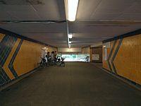 Berlin S- und U-Bahnhof Wuhletal (9494967171).jpg