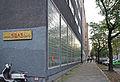 Berlin schoeneberg silasgemeinde 16.10.2011 17-16-44.jpg