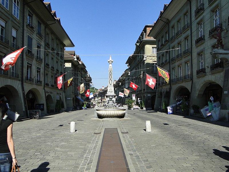 File:Bern - panoramio (114).jpg