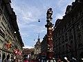 Bern 2012 - panoramio (9).jpg