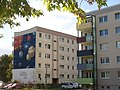 Bernau - Uranusring - geo.hlipp.de - 29023.jpg