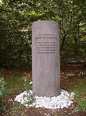 Bernd Rosemeyer Wikip 233 Dia