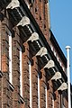 Bernhard-Nocht-Straße 74 (Hamburg-St. Pauli).Haupthaus.Fassadendetail.8.13718.ajb.jpg