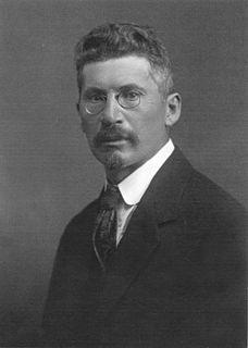 Bernhard Wachstein Austrian historian