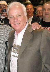 Bernie Goldberg 2011.jpg