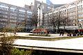 Bertha-von-Suttner-Platz (Duesseldorf)1.JPG