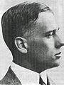 Bertil Malmberg profil.jpg