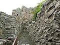 Berwick castle walls - geograph.org.uk - 1379713.jpg