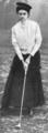 BessieAnthony1903.tif
