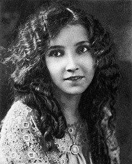Bessie Love filmography filmography of American actress Bessie Love