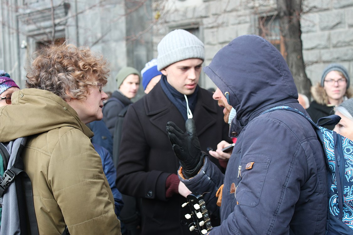 Bessrocka in Moscow (2018-10-28) 022.jpg