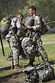 Best Ranger Competition 140413-A-BZ540-019.jpg