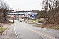 Bethel Park armored car site.jpg