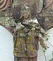 Bettingen Wegekreuz 1587 Pieta.jpg