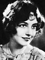 Betty Bronson Stars of the Photoplay.jpg