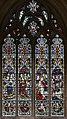 Beverley Minster, Window n.22 (23797399650).jpg