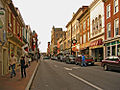 Beverly the Real Staunton Mainstreet (4949115858).jpg