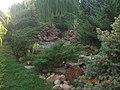 Beytorf garden - panoramio.jpg