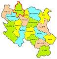 Bezirk Beograd.JPG