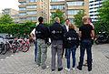 Bezoek politie Amsterdam (7500756900).jpg