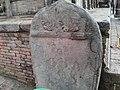 Bhaktapur 55123121.jpg