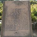 Bhangarh Description in English.jpg