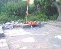 Bhangarh fort Alwar Rajasthan 25.jpg