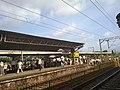 Bhayandar Railway Station - panoramio.jpg