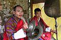 Bhutan - Flickr - babasteve (36).jpg