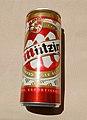 Bière Mützig vendue en Tunisie..jpg