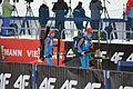 Biathlon European Championships 2017 Individual Men 0476.JPG