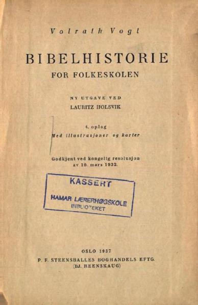 File:Bibelhistorie.djvu