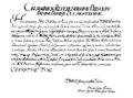 Biber-dedicace-manuscrit.png