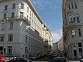 Biberstraße 02.JPG