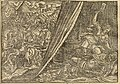 Biblia Leopolity – Jael zabija Sysarę.jpg