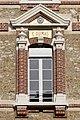 Bibliotheque Sainte-Barbe 2010-06-16 n06.jpg