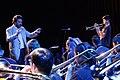Big Band Conchali 1.jpg