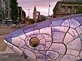 Big Fish - Belfast - panoramio.jpg