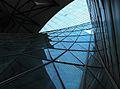 Bilbao-Guggenheim-Museum-3.jpg